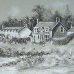 Rockcliffe Houses