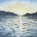 Solway Sunrise